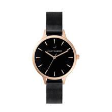 Nowness horloge - VH01024