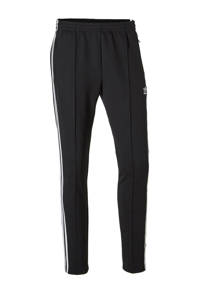 adidas Originals sportbroek, Zwart/wit, Dames