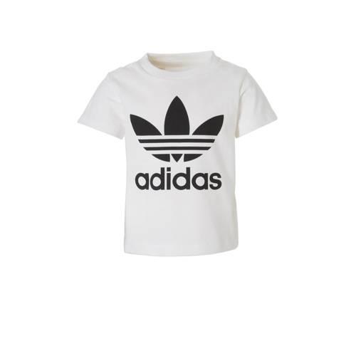 T-shirts adidas Trefoil T-shirt