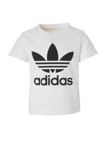 originals   T-shirt wit