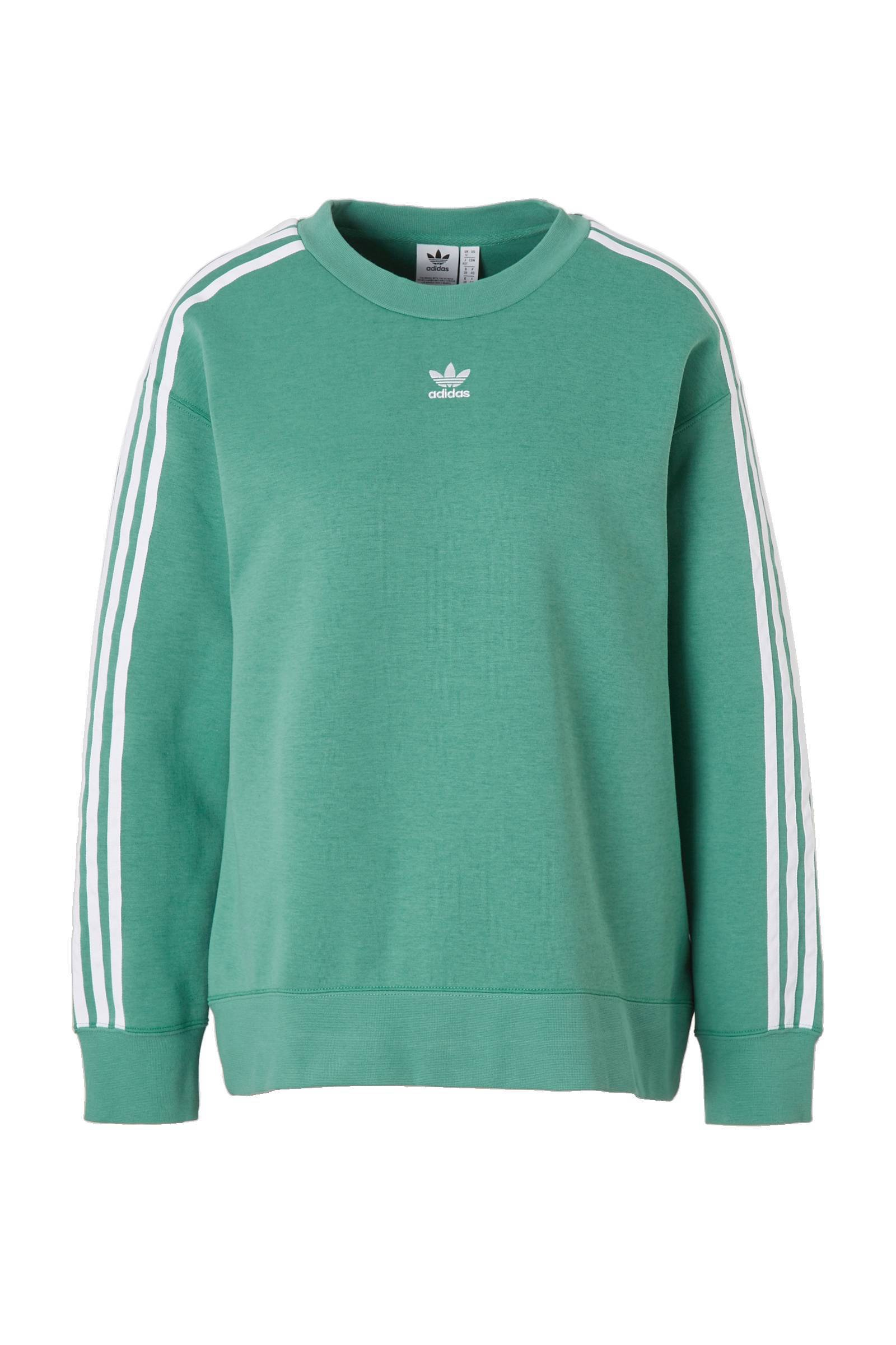 adidas originals adidas Originals sweater | wehkamp