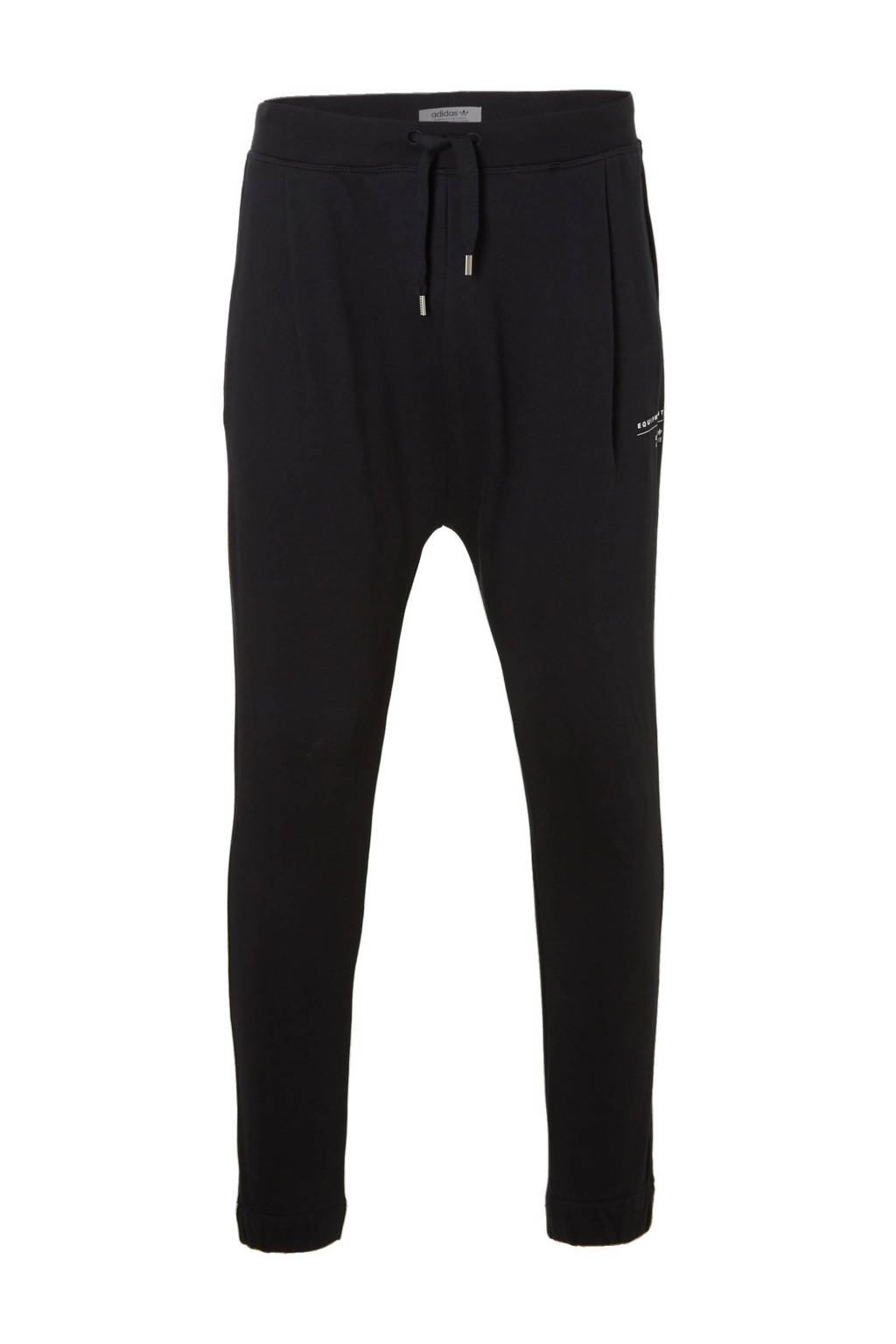 Baggy Joggingbroek.Adidas Originals Baggy Joggingbroek Wehkamp