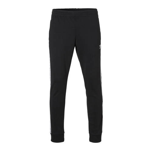 adidas-joggingbroek Superstar in zwart