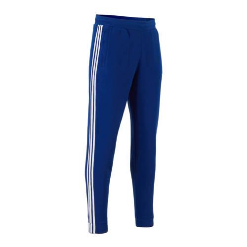 adidas Originals joggingbroek 3-STRIPES PANTS