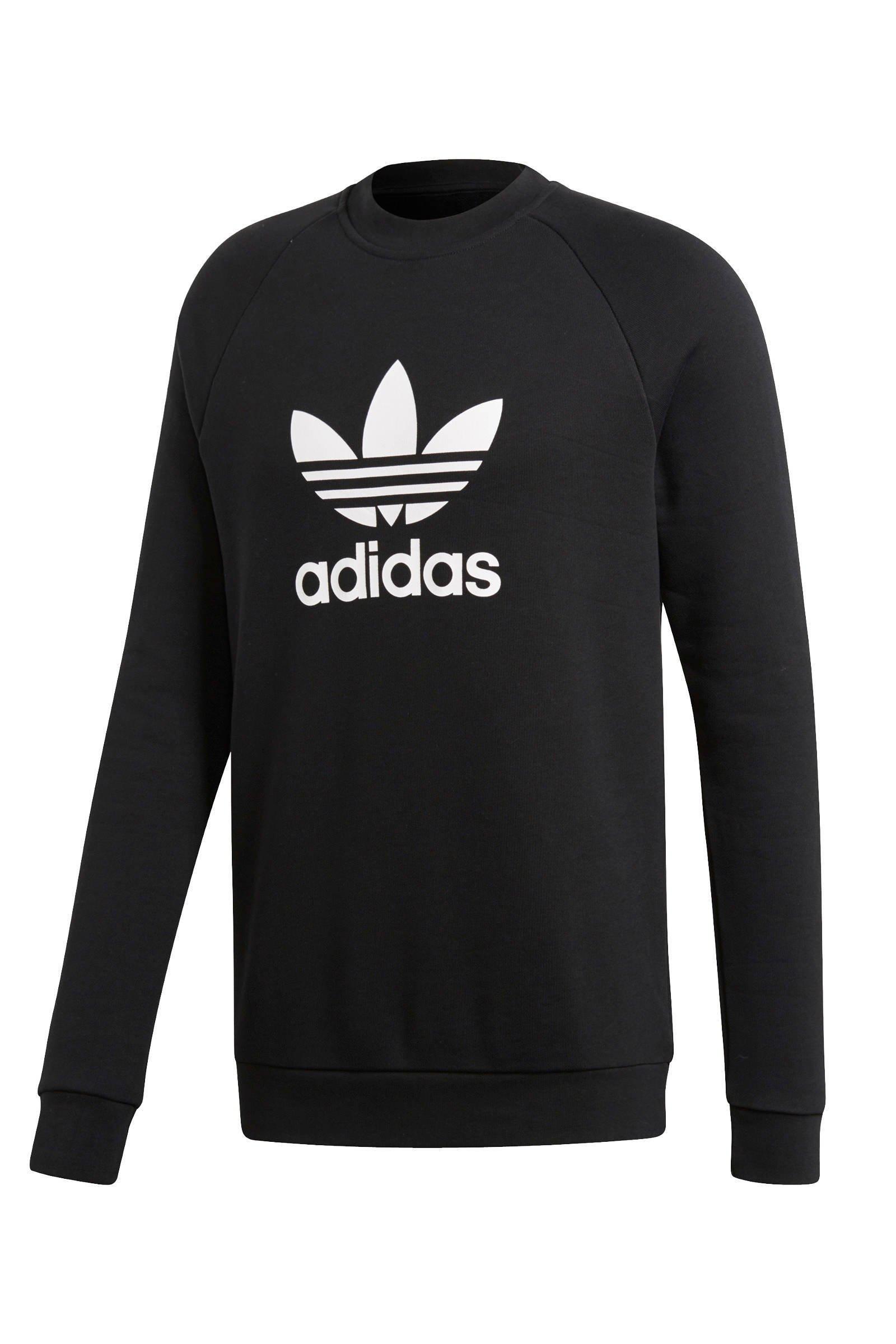 Sweater Wehkamp Wehkamp Adidas Adidas Originals Sweater Originals Adidas wHqOxUY7x