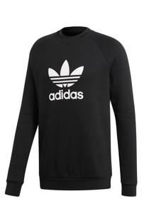 adidas originals   sweater (heren)