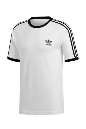 Adicolor sport T-shirt