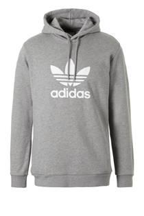 adidas originals   hoodie  (heren)