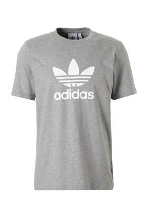 Adicolor T-shirt