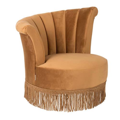 Dutchbone Flair fauteuil kopen