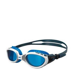 zwembril