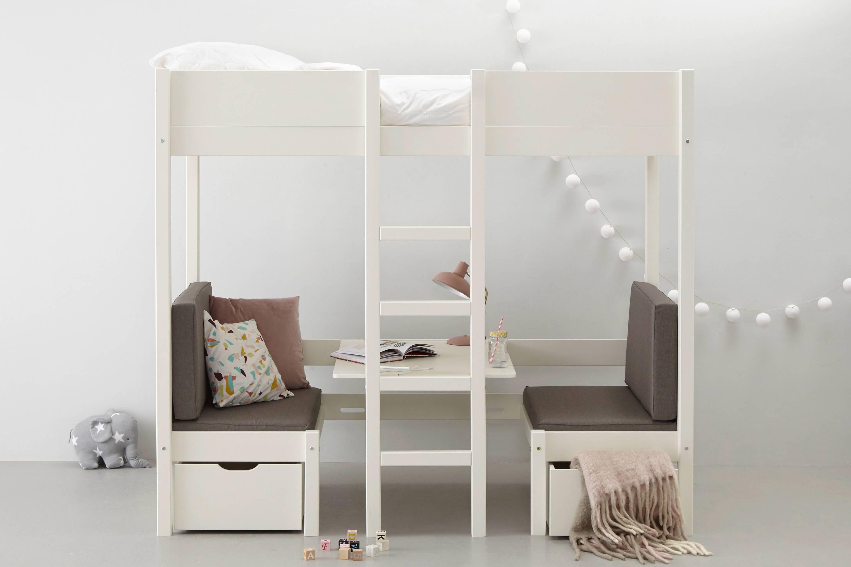 Wehkamp Complete Slaapkamers : Complete slaapkamer voor geen geld babyfoot