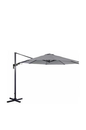 parasol Borneo Deluxe (ø350 cm)