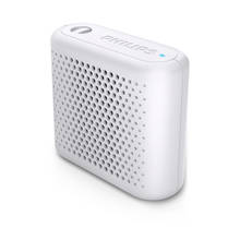 BT55W/00  bluetooth speaker