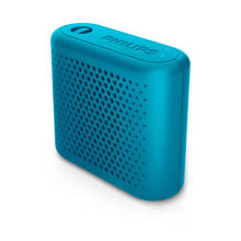 BT55A/00  bluetooth speaker