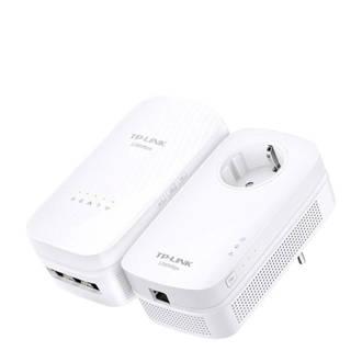 TL-WPA8730 KIT powerline adapter
