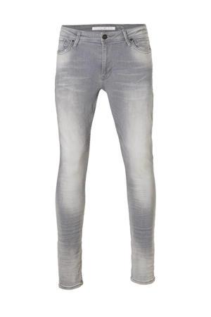 skinny jeans The Jone 127