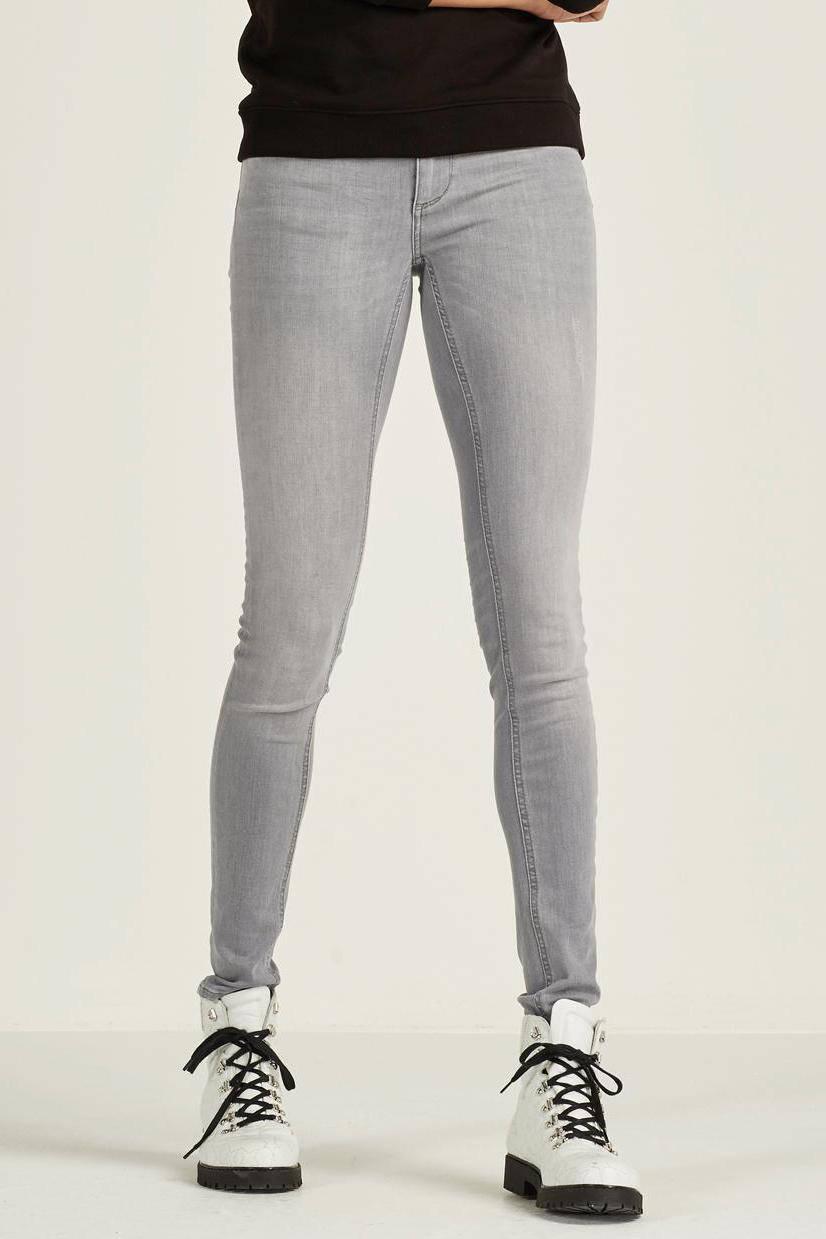 Purewhite The Jazz skinny fit jeans | wehkamp