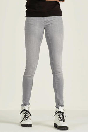 The Jazz skinny fit jeans