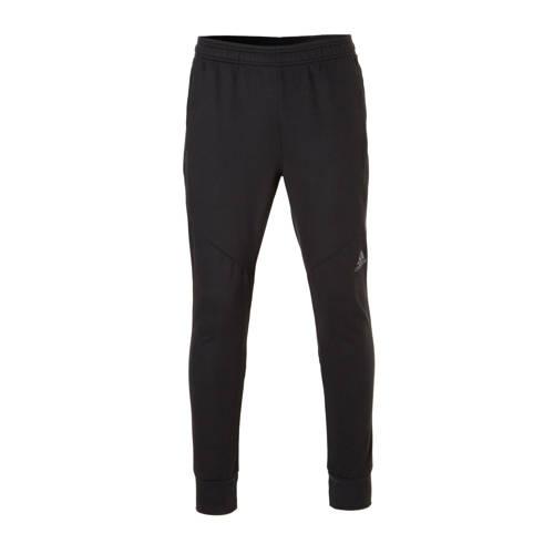 adidas WO Prime hardloopbroek (lang) Sportbroeken