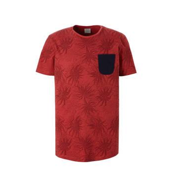 sale heren t-shirts