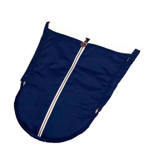 Najell SleepCarrier windcover evening blue kopen