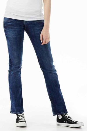 Valerie bootcut jeans
