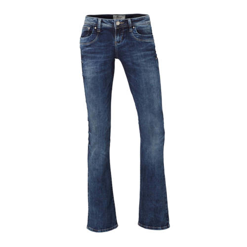 LTB Valerie bootcut jeans