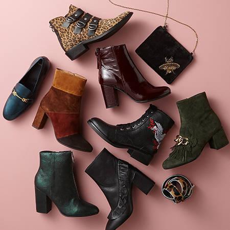 glamour-days-schoenen-wehkamp