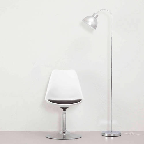 Eglo vloerlamp kopen