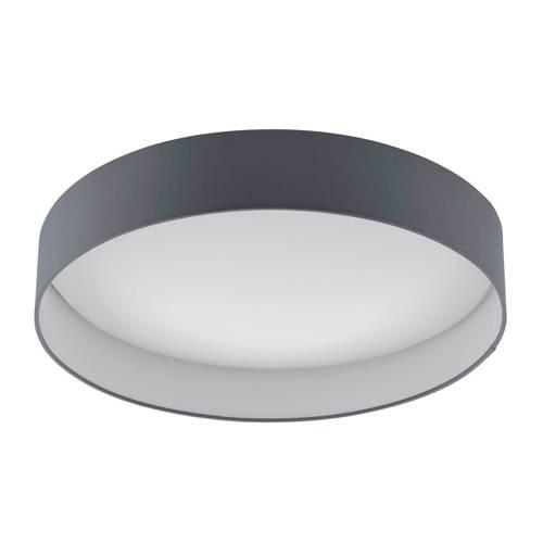 Eglo plafonniere met LED lamp kopen