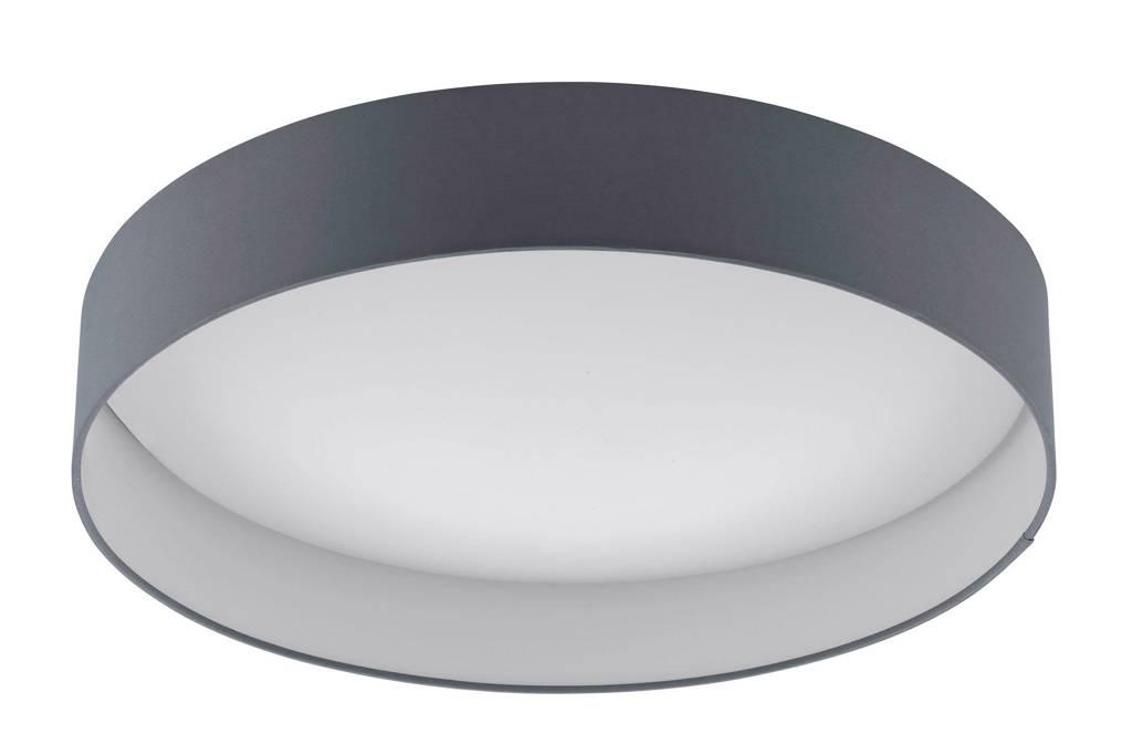 Stijlvolle Plafonniere Badkamer : Eglo eglo plafonniere met led lamp wehkamp