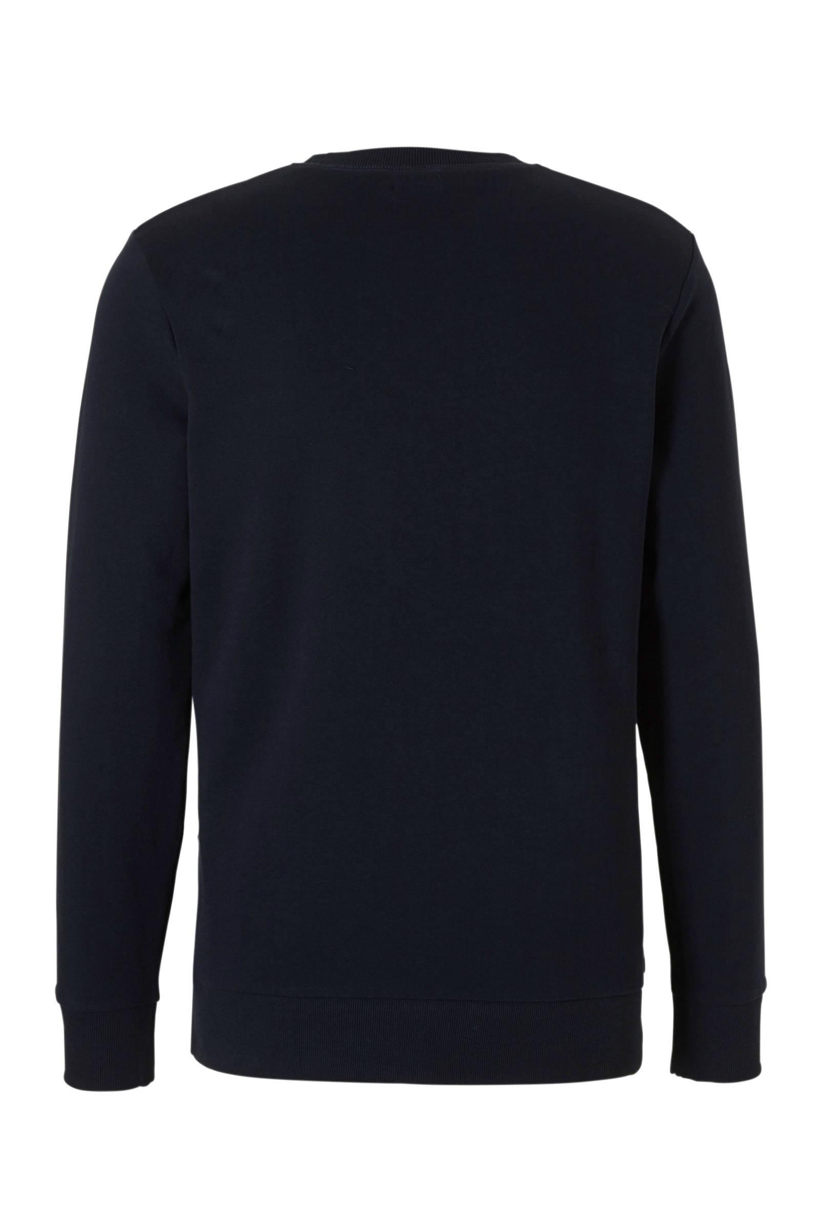 sweater Jones Holmen Jack Jack Jones Essentials T87wO0Oq