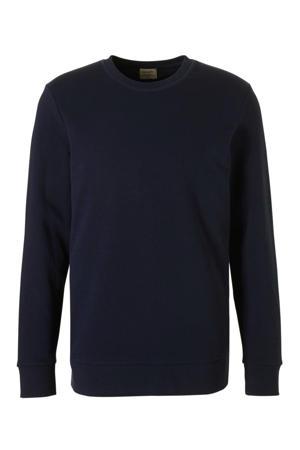 Holmen sweater