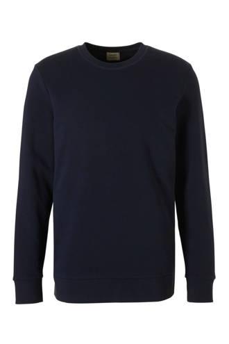 Zwarte Trui Mannen.Heren Sweaters Bij Wehkamp Gratis Bezorging Vanaf 20