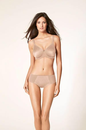 minimizer Essential beige