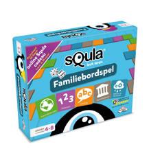 sQula bordspel kinderspel