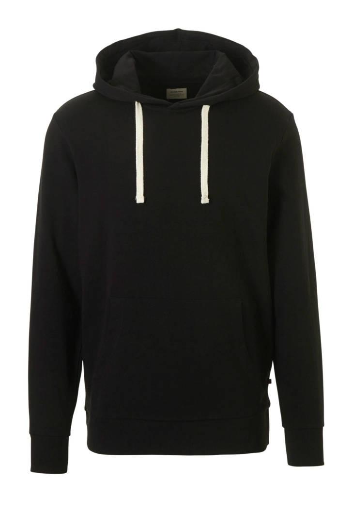 Jack hoodie Essentials Essentials Jones Jones Holmen Holmen hoodie Jack Jack gBWqFxd