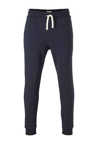 Essentials Holmen sweatpants