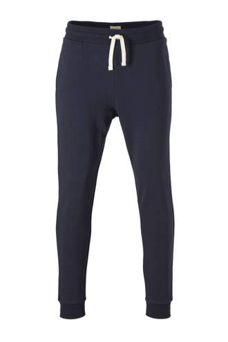 Essentials Holmen sweatpants