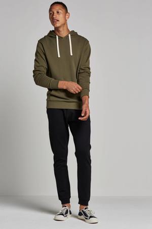 Holmen hoodie
