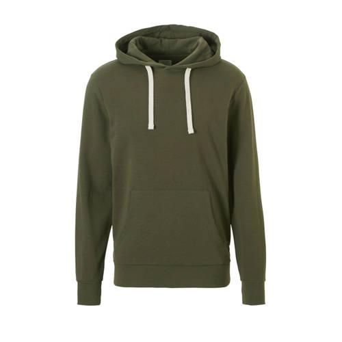 JACK & JONES ESSENTIALS Holmen hoodie