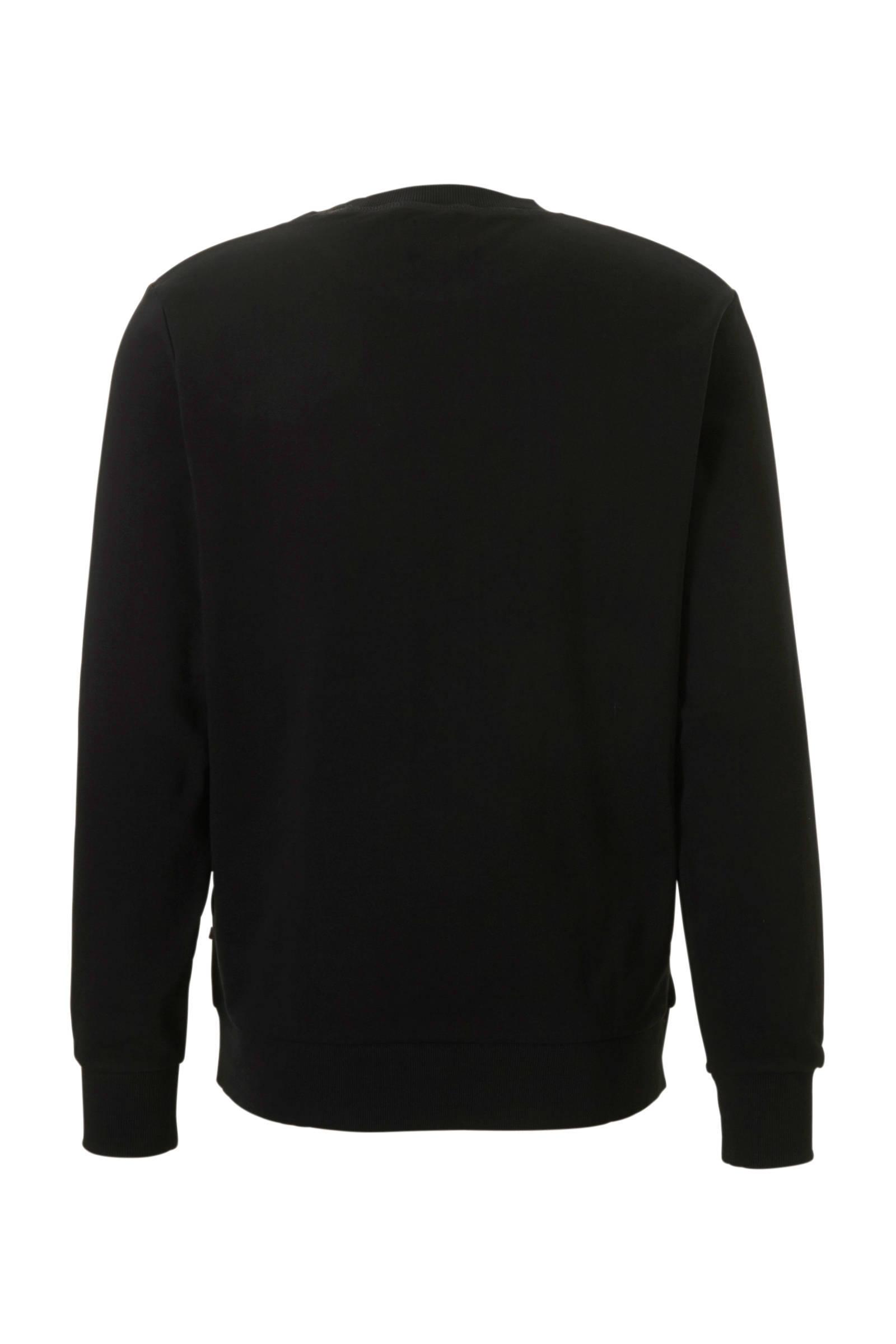 Jack Essentials sweater Essentials sweater Jack Jack Holmen Jones Holmen Jones FC1BxZWqFw