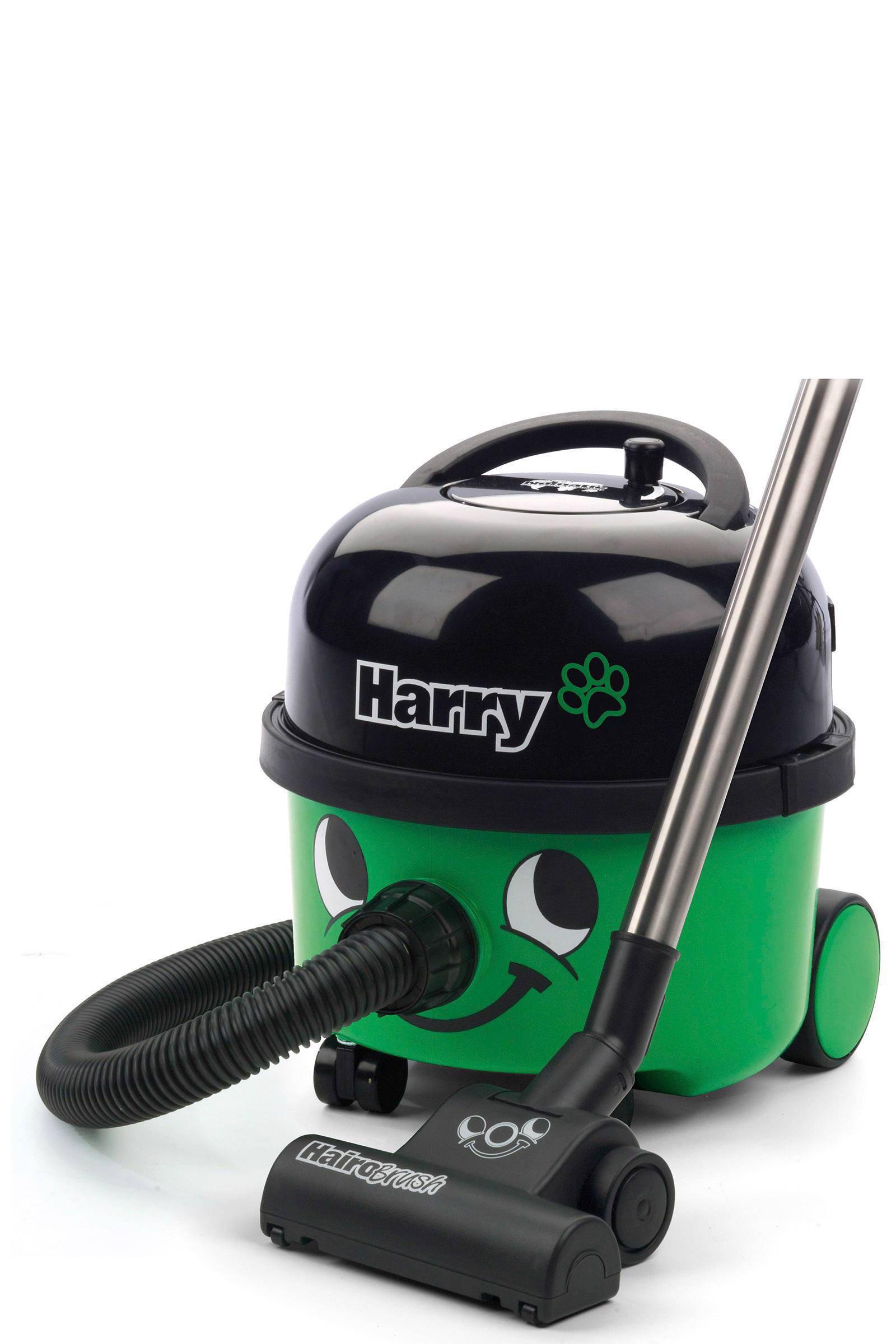 Numatic stofzuiger Harry Pets HHR 202 11 | Blokker