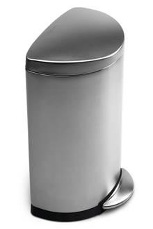 SH005577 pedaalemmer 40 liter