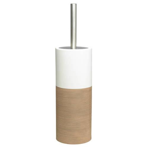Sealskin Doppio toiletborstelset kopen