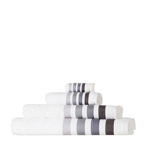3ab99965cf1 Handdoeken 60x110. Cool Handdoek With Handdoeken 60x110. Seahorse ...