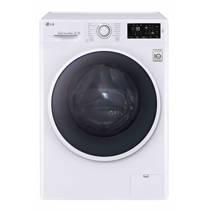 LG  F14U2TDN0 Direct Drive wasmachine