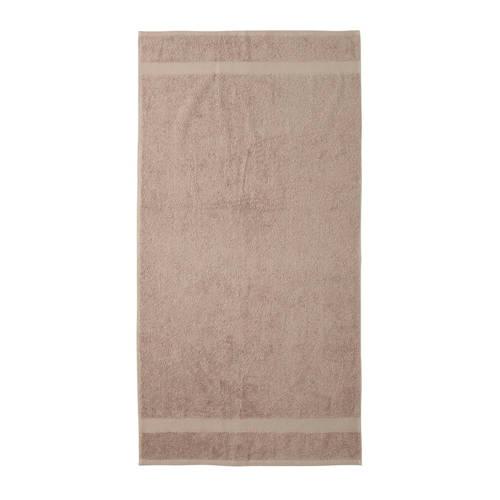 Vandyck handdoek (1x)  500gr-m2