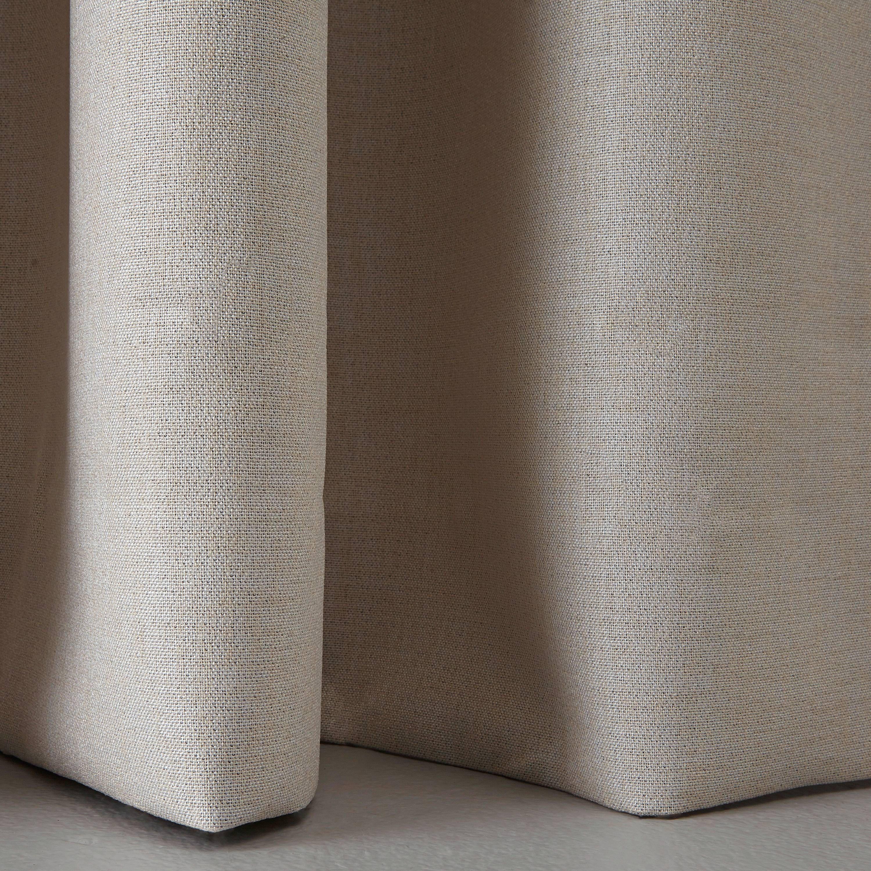 whkmp\'s own verduisterend gordijn (135x180 cm) | wehkamp